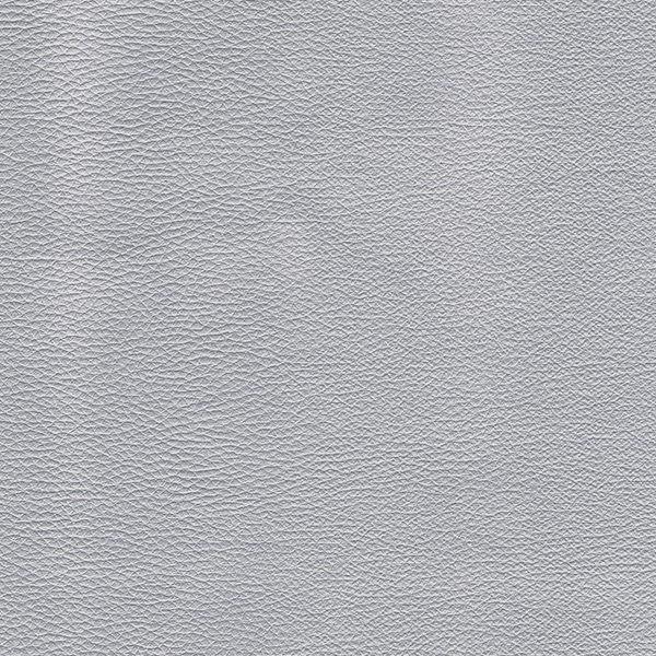Ecopelle soft argento