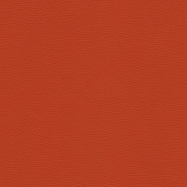 Ecopelle soft rosso