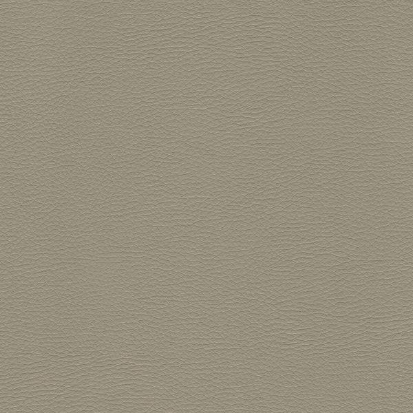 Ecopelle soft grigio