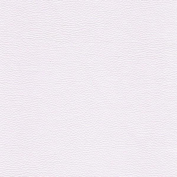 Ecopelle soft bianco