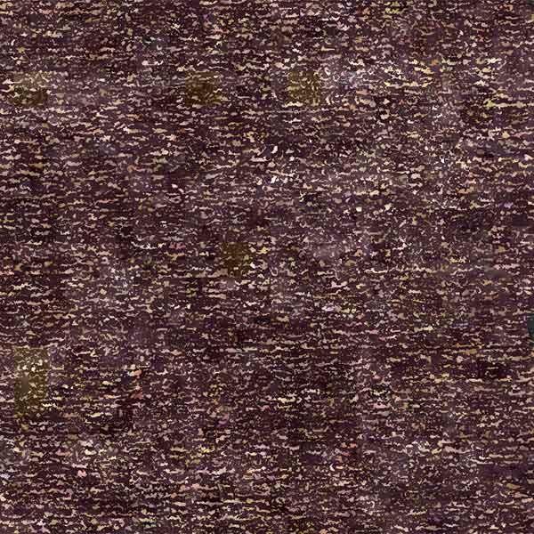 Mismacchio viola