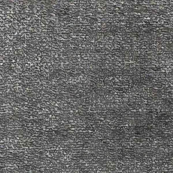 Mismacchio grigio chiaro