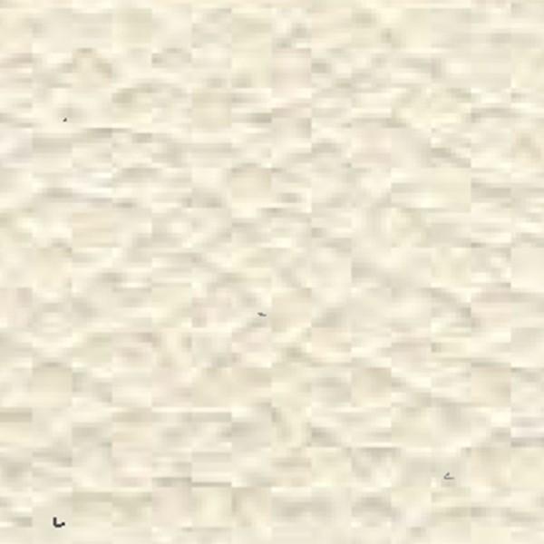 Pelle Fiore Pigmentata bordeaux