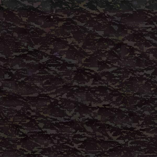 Pelle Fiore Pigmentata grigio chiaro